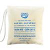 Liệu pháp sử dụng túi thơm thảo mộc giảm mệt mỏi